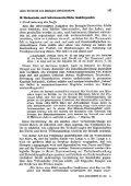 Naturwissenschaftliche Erkenntnis und gesellschaftliche Interessen (II) - Seite 7