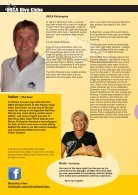 Brochure ORCA Dive Clubs - Page 2