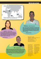 Brochure ORCA Dive Clubs - Page 3