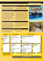 Brochure ORCA Dive Clubs - Page 5
