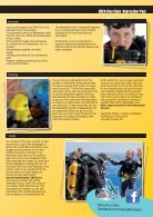 Brochure ORCA Dive Clubs - Page 7
