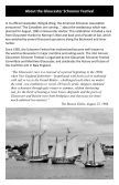 Gloucester Schooner Festival - Page 3