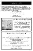 Gloucester Schooner Festival - Page 4