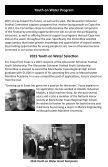 Gloucester Schooner Festival - Page 6