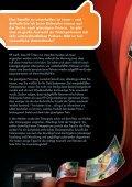WAHRHEIT - Seite 4