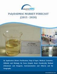 PolyDADMAC Market.pdf