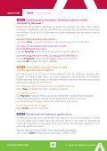 1res - Page 5