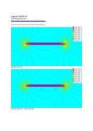 femm barre-triangle - Econologie.info