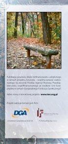 realizowanego Przedsiębiorczości Europejskiej - Page 2