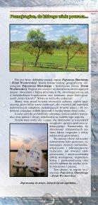 realizowanego Przedsiębiorczości Europejskiej - Page 3