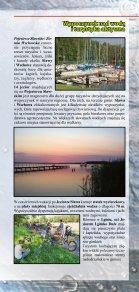 realizowanego Przedsiębiorczości Europejskiej - Page 7