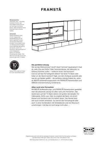 rezeptkarte gravad lax sm rg s die ikea hej community. Black Bedroom Furniture Sets. Home Design Ideas