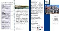 als PDF incl. Anmeldekarte - Nordost-Institut