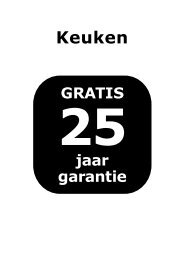 Lack Salontafel Berkenpatroon.Ikea Catalogus 2013 Be