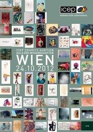 Download Auktionskatalog - Institut zur Cooperation bei ...