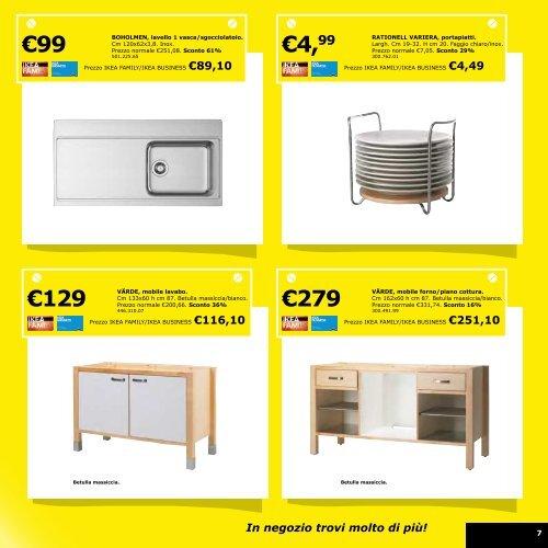 Guardaroba Hopen Ikea.6 79 08 Hopen Strutt