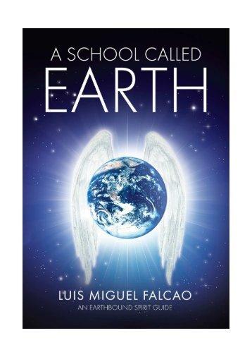 A School Called Earth