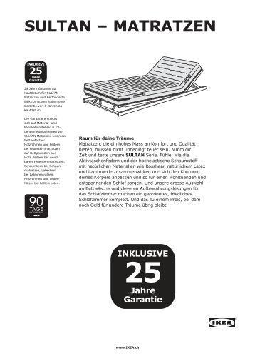 schritt 1 materialwahl f. Black Bedroom Furniture Sets. Home Design Ideas
