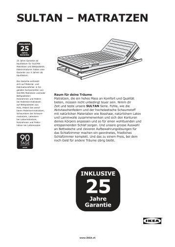metzeler matratzen atmen auch in ihrem lkw metzeler schaum. Black Bedroom Furniture Sets. Home Design Ideas