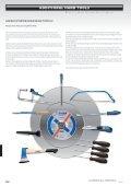 cutoff anticorrosion welldesigned - Page 2