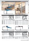 cutoff anticorrosion welldesigned - Page 3