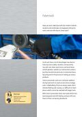 Pneumatic tools - Page 2