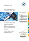 Pneumatic tools - Page 3
