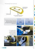 Pneumatic tools - Page 7