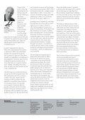 Eurozone - Page 3