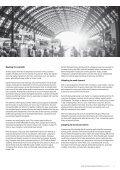 Eurozone - Page 7
