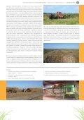 Ochrona wodniczki w Polsce Wschodniej - Page 5