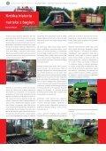 Ochrona wodniczki w Polsce Wschodniej - Page 6