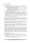 Wytyczne w zakresie oceny oddziaływania elektrowni wiatrowych na - Page 7