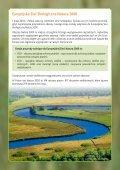 Europejska Sieć Ekologiczna Natura 2000 - Page 3