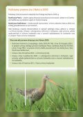 Europejska Sieć Ekologiczna Natura 2000 - Page 4