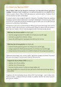 Europejska Sieć Ekologiczna Natura 2000 - Page 5