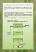 Europejska Sieć Ekologiczna Natura 2000 - Page 7