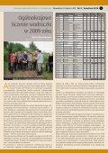 Ochrona wodniczki w Polsce i w Niemczech - Page 2