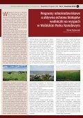 Ochrona wodniczki w Polsce i w Niemczech - Page 3