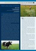 Ochrona wodniczki w Polsce i w Niemczech - Page 4