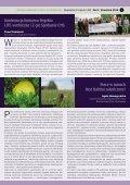 Ochrona wodniczki w Polsce i w Niemczech - Page 5