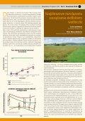 Ochrona wodniczki w Polsce i w Niemczech - Page 7