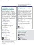 Service Desk World 2011 - IEB - Seite 3