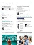 Service Desk World 2011 - IEB - Seite 4