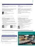 Service Desk World 2011 - IEB - Seite 5