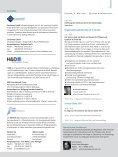 Service Desk World 2011 - IEB - Seite 6