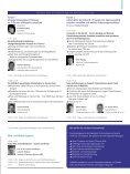 Service Desk World 2011 - IEB - Seite 7