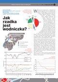 Ochrona wodniczki w Polsce i w Niemczech Witamy - Page 2