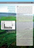 Ochrona wodniczki w Polsce i w Niemczech Witamy - Page 4