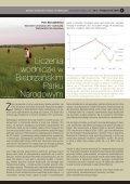 Ochrona wodniczki w Polsce i w Niemczech Witamy - Page 5